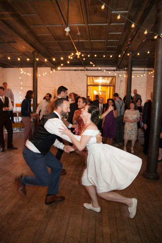 Headlands_Center_For_The_Arts_Wedding0076.jpg