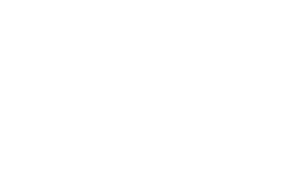 Woodbridge Community Church