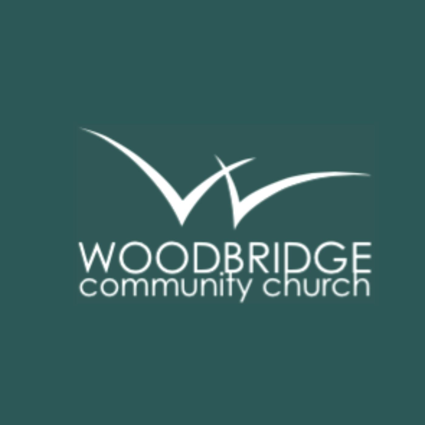 Sermons - Woodbridge Community Church