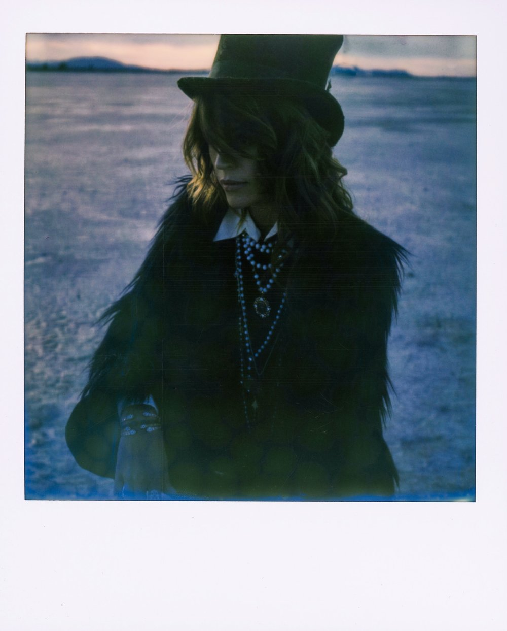 MORE POLAROIDS-2.jpg