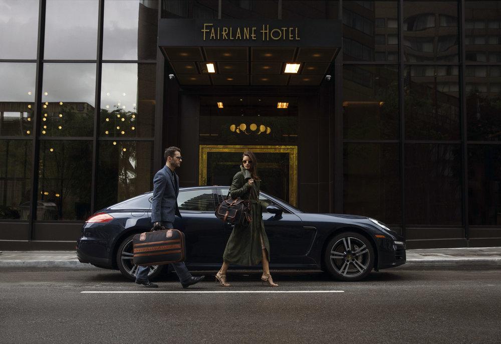 FAIRLANE HOTEL LIFESTYLE-19.jpg
