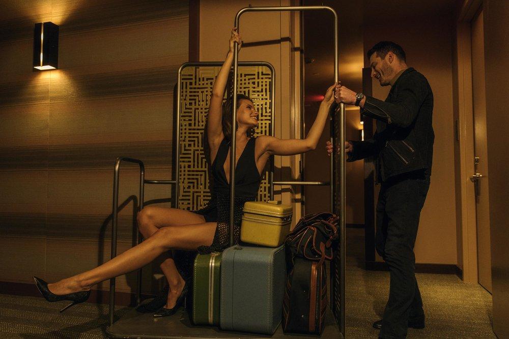 FAIRLANE HOTEL LIFESTYLE-44.jpg