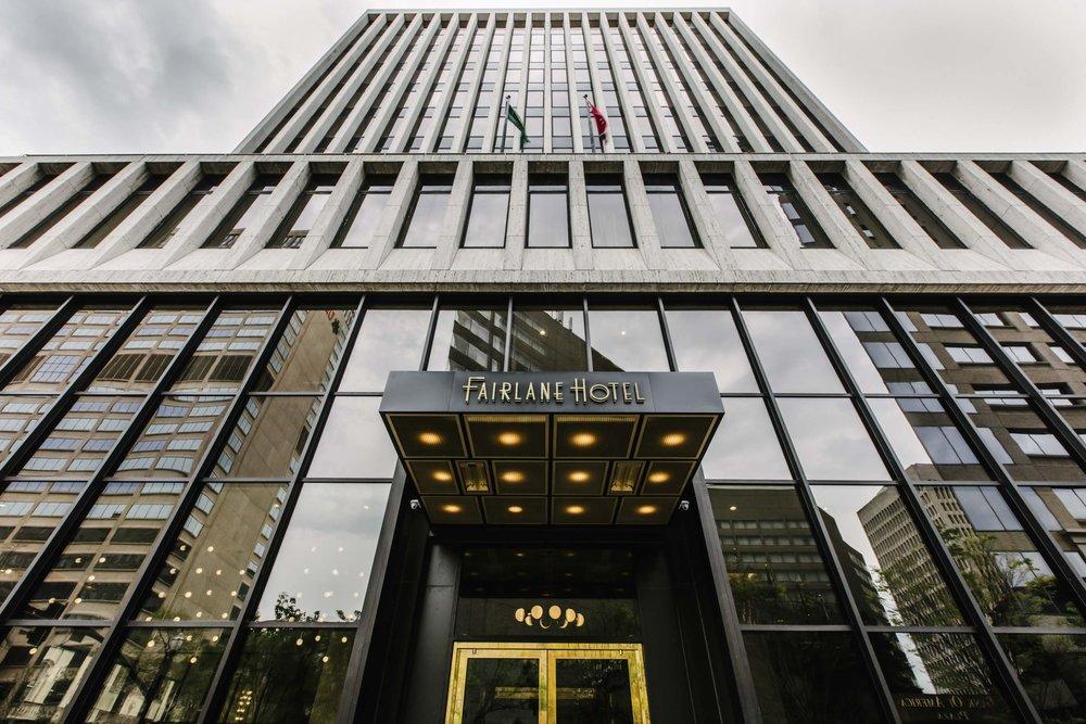 FAIRLANE HOTEL ARCHITECTURE-7.jpg