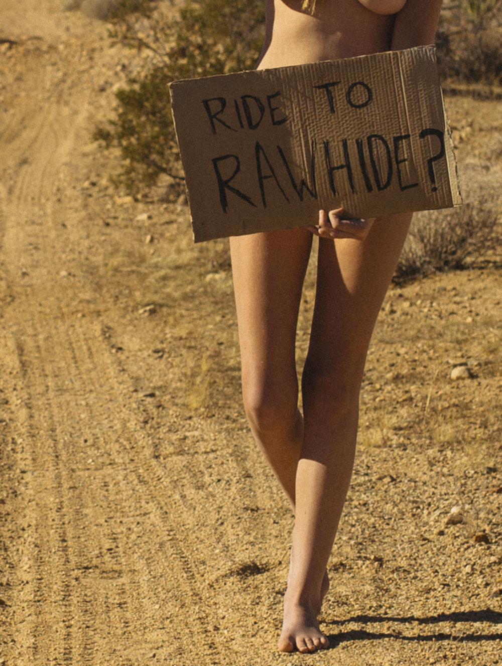 RAWHIDE-8.jpg