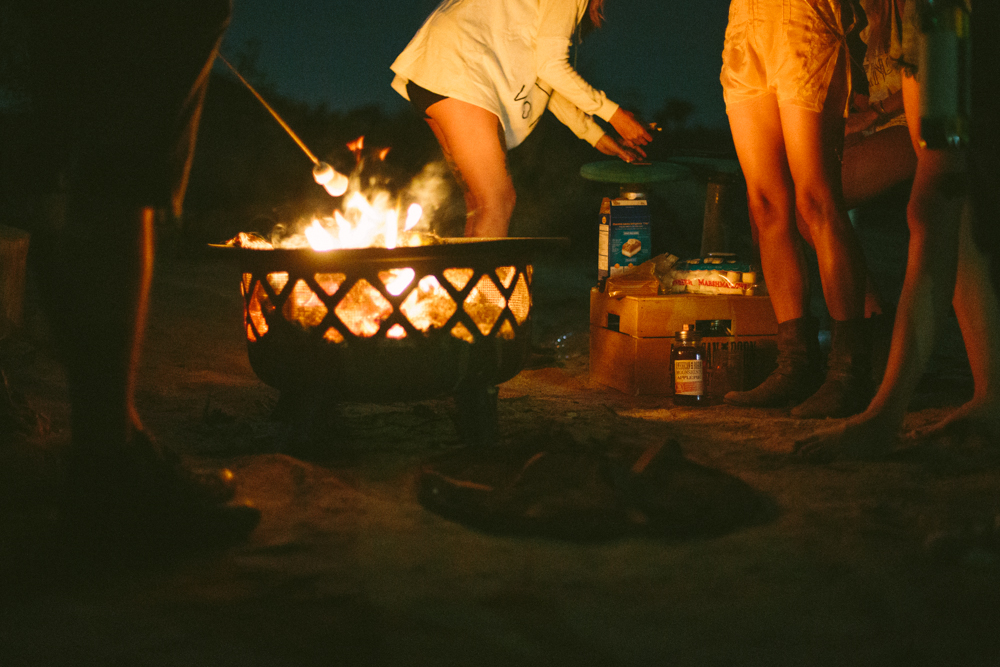 By the Fire-8.jpg