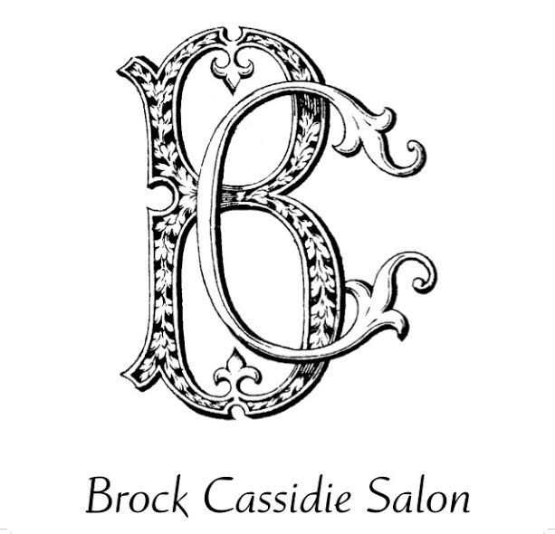 Brock Cassidie Salon