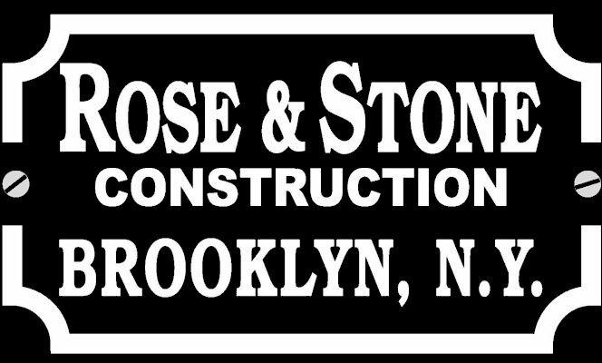 Rose & Stone Construction LLC.