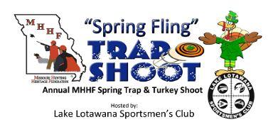 MHHF_SpringFling_LakeLotawana.JPG