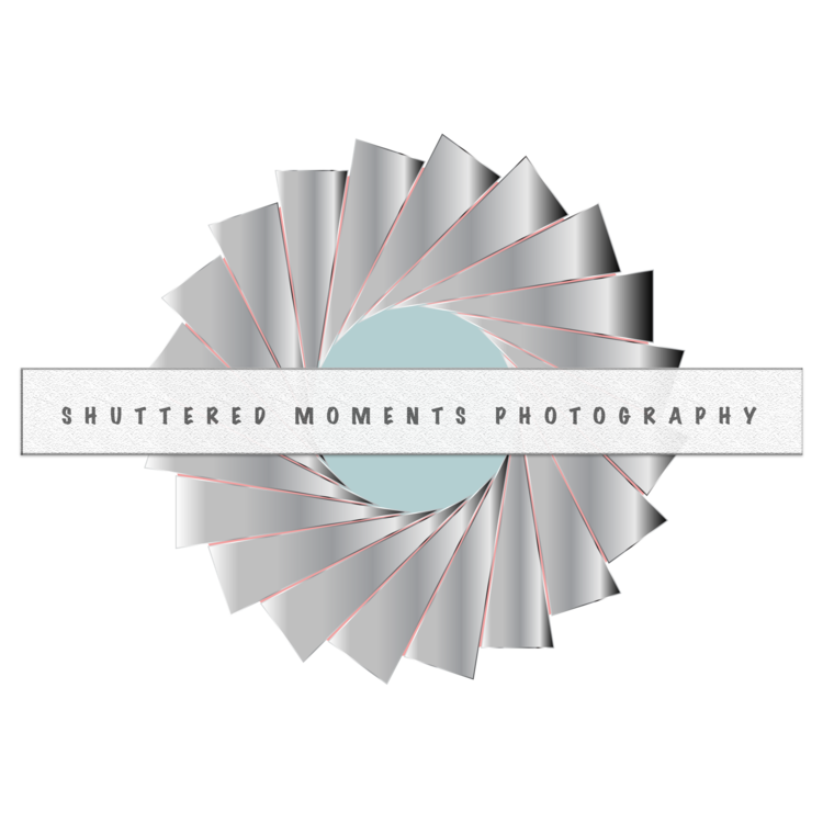 SHUTTERED MOMENTS PHOTOGRAPHY