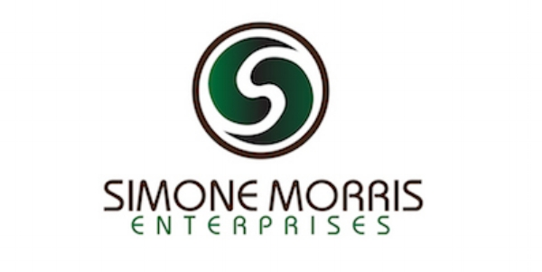 Simone Morris Enterprises