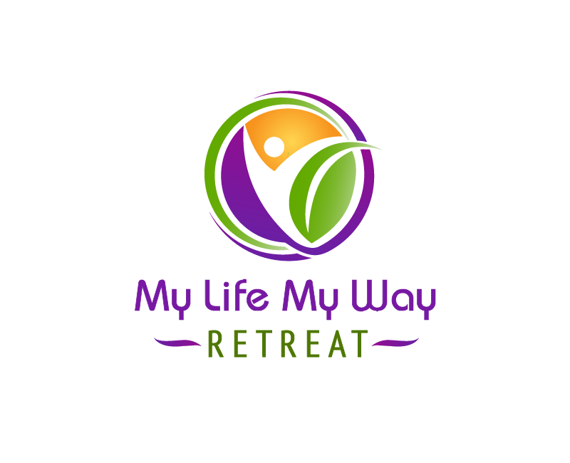 Welcome to the My Life My Way Retreat Page. Please review and decide which version best suits your needs. You are guaranteed to have a great time at the event.