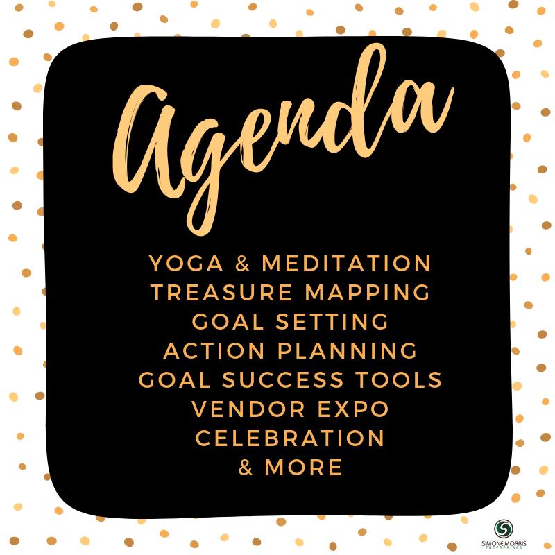 MLMW Agenda 2019.png