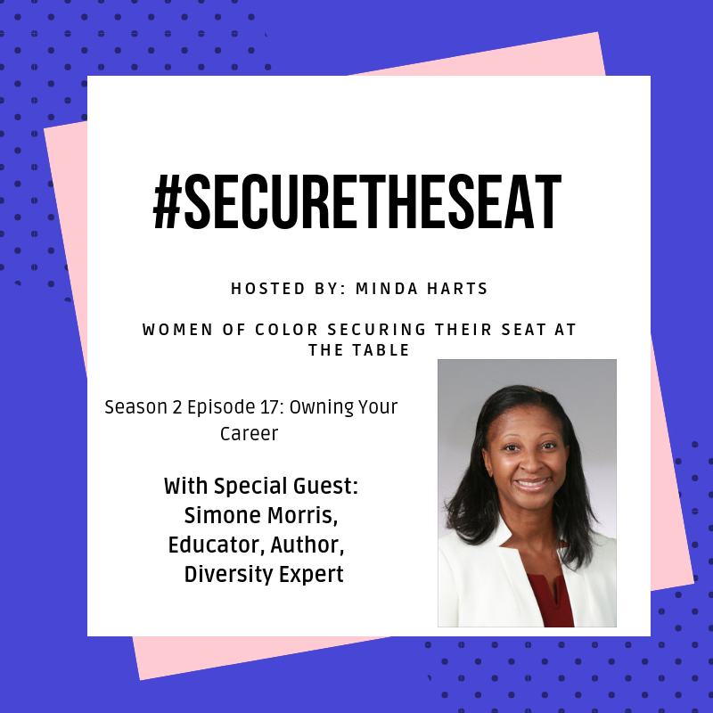 #SECURETHESEAT! Podcast.png