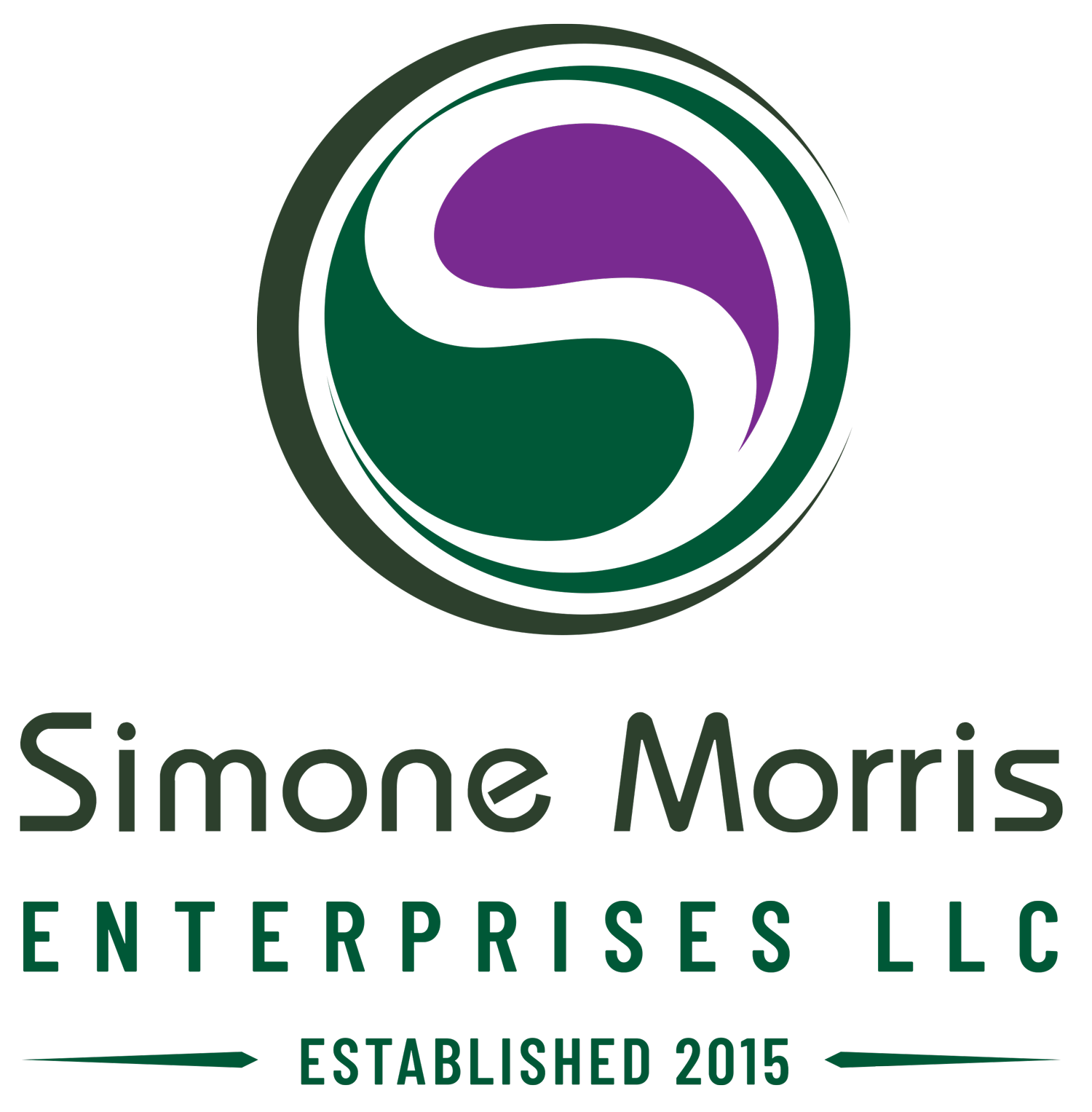 Simone Morris Enterprises LLC