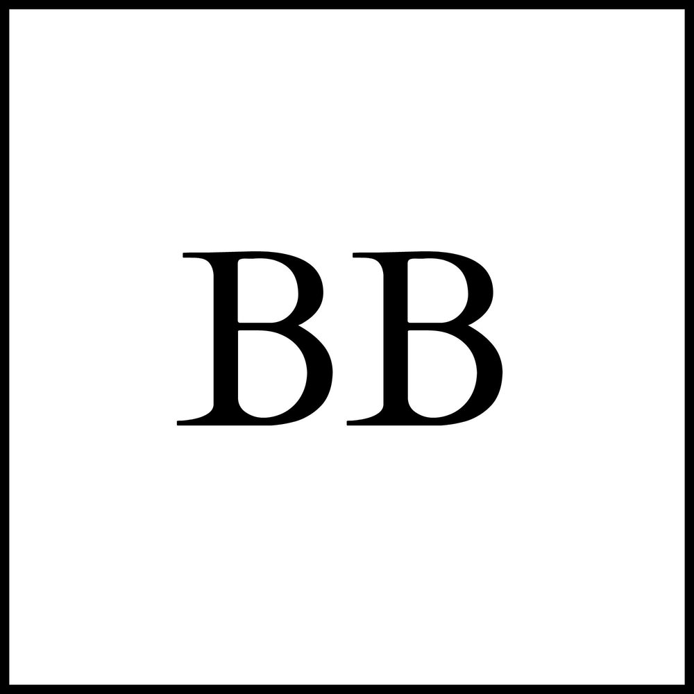 Botanical_Brouhaha_Logo.jpg