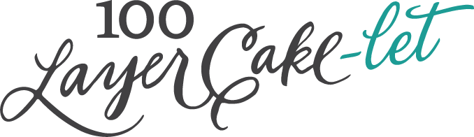 cakelet_logo.png