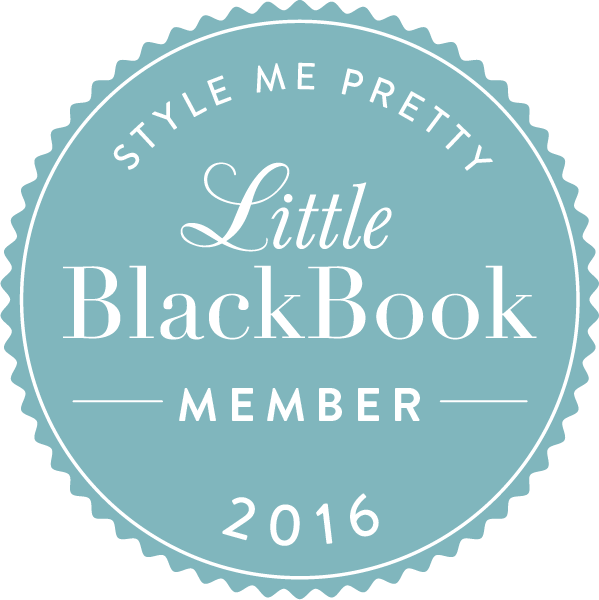 Style Me Pretty 2016 Badge.png