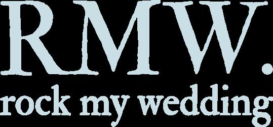 rmw-logo.png
