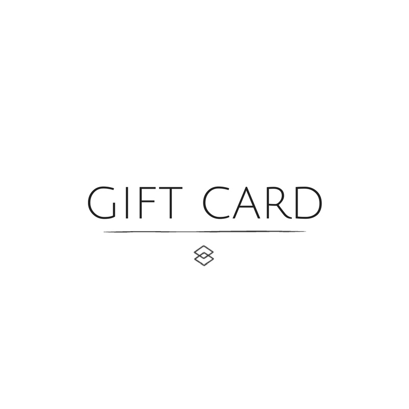GIFT CARD (2).png