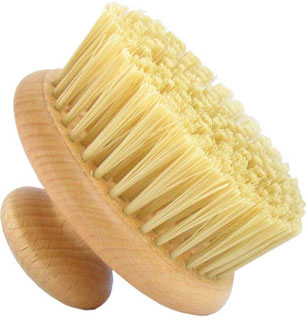 976a0241c9fe0ccc_Body-Shop-Dry-Brush.jpg