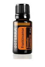 Frankincense - $93
