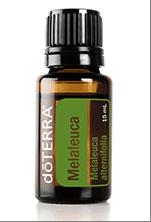 Melaleuca - $26