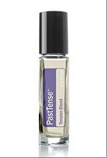 PastTense - $25