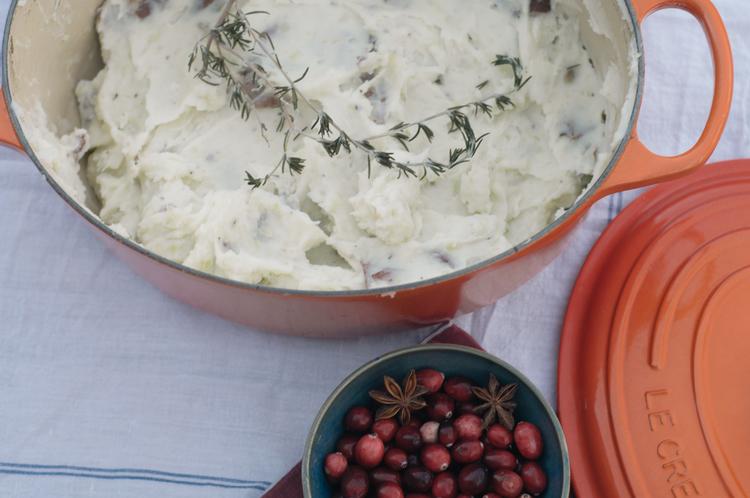 Freeandnativejournal__Goat_Milk_Rosemary_Garlic_+Mashed_Potatoes_1.jpg