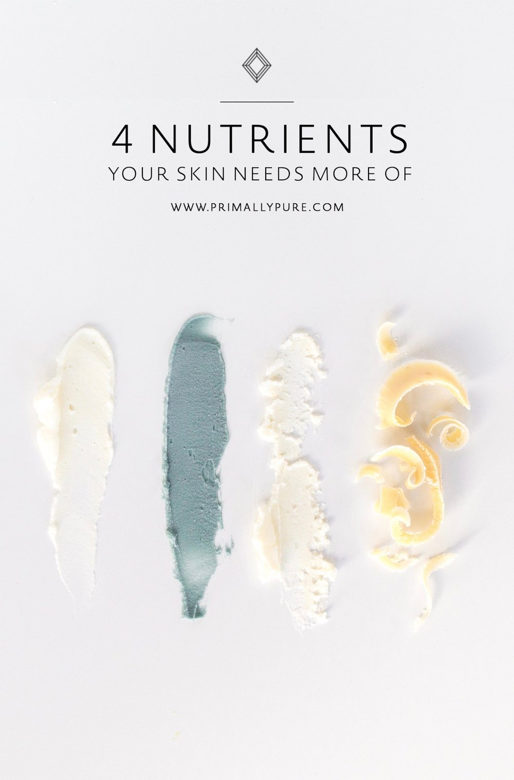 4-Nutrients-Your-Skin-Needs-More-Of-Primally-Pure-Skincare.jpg