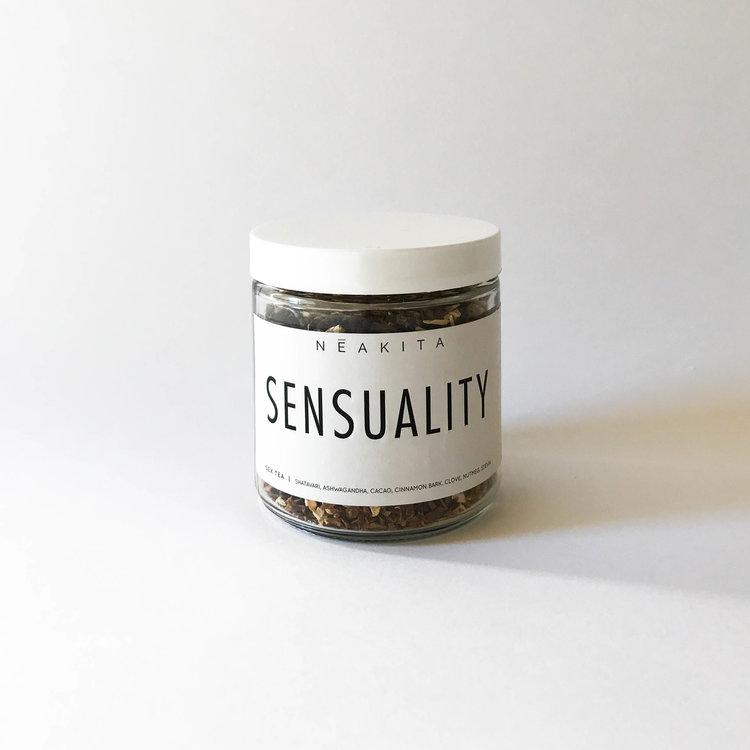 Sensuality.jpg