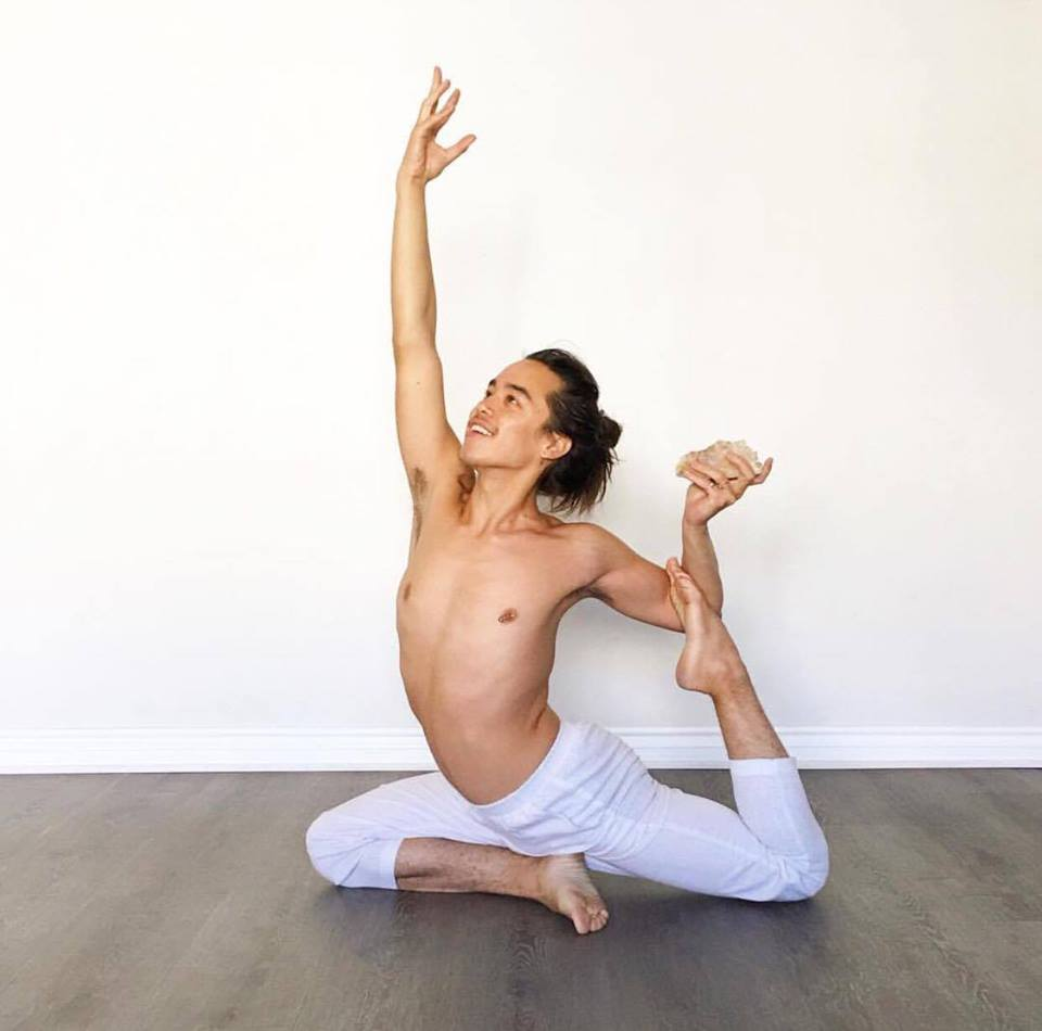 Rob Yoga Challenge.jpg