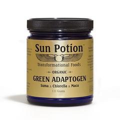 Green Adaptogen.jpg