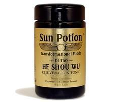 He Shou Wou.jpg