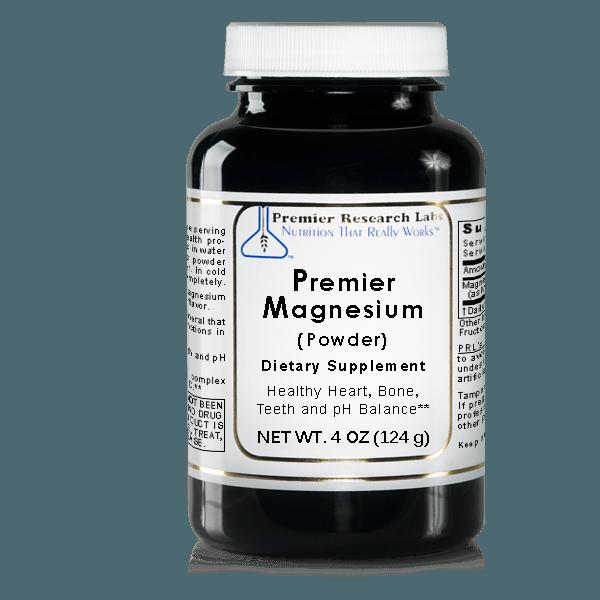 2690_premier_probiotic_caps_60caps.png