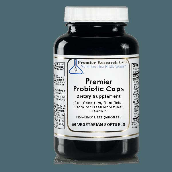 2680_premier_probiotic_caps_30caps.png