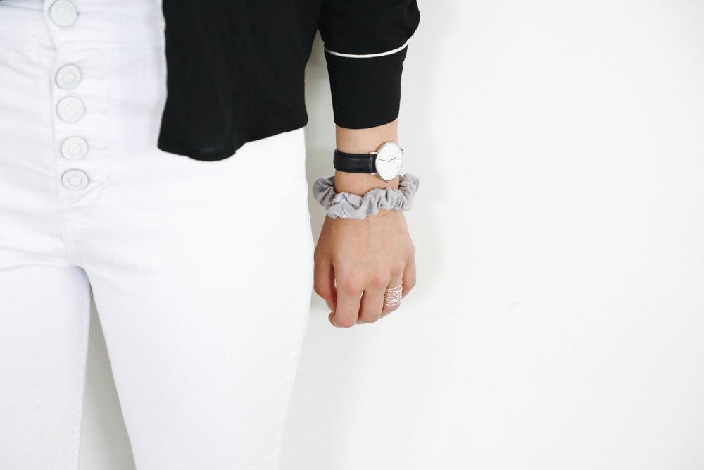 free-and-native-lila-watch-scrunchie-depression.jpeg