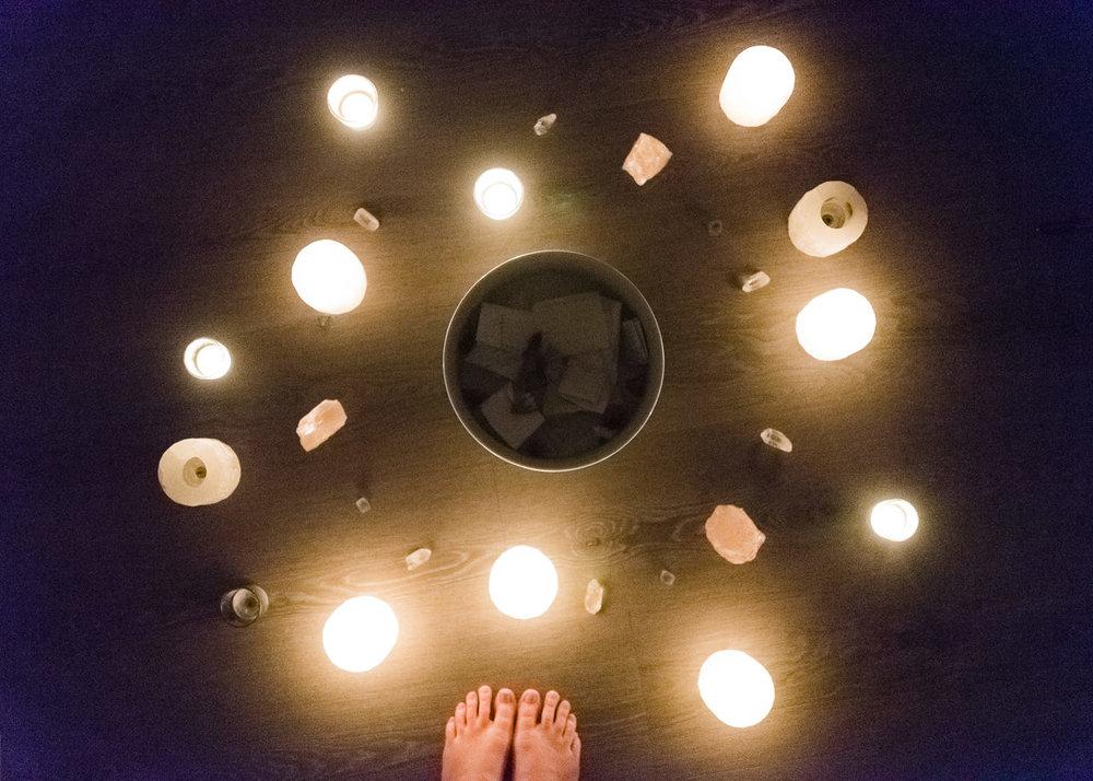 2018-saffron&sage-full moon circle-san diego-26.jpg