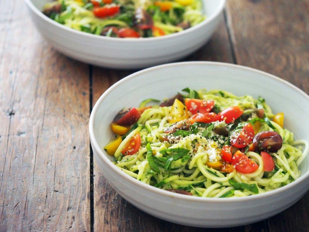 zucchinipasta1-1024x768.jpg
