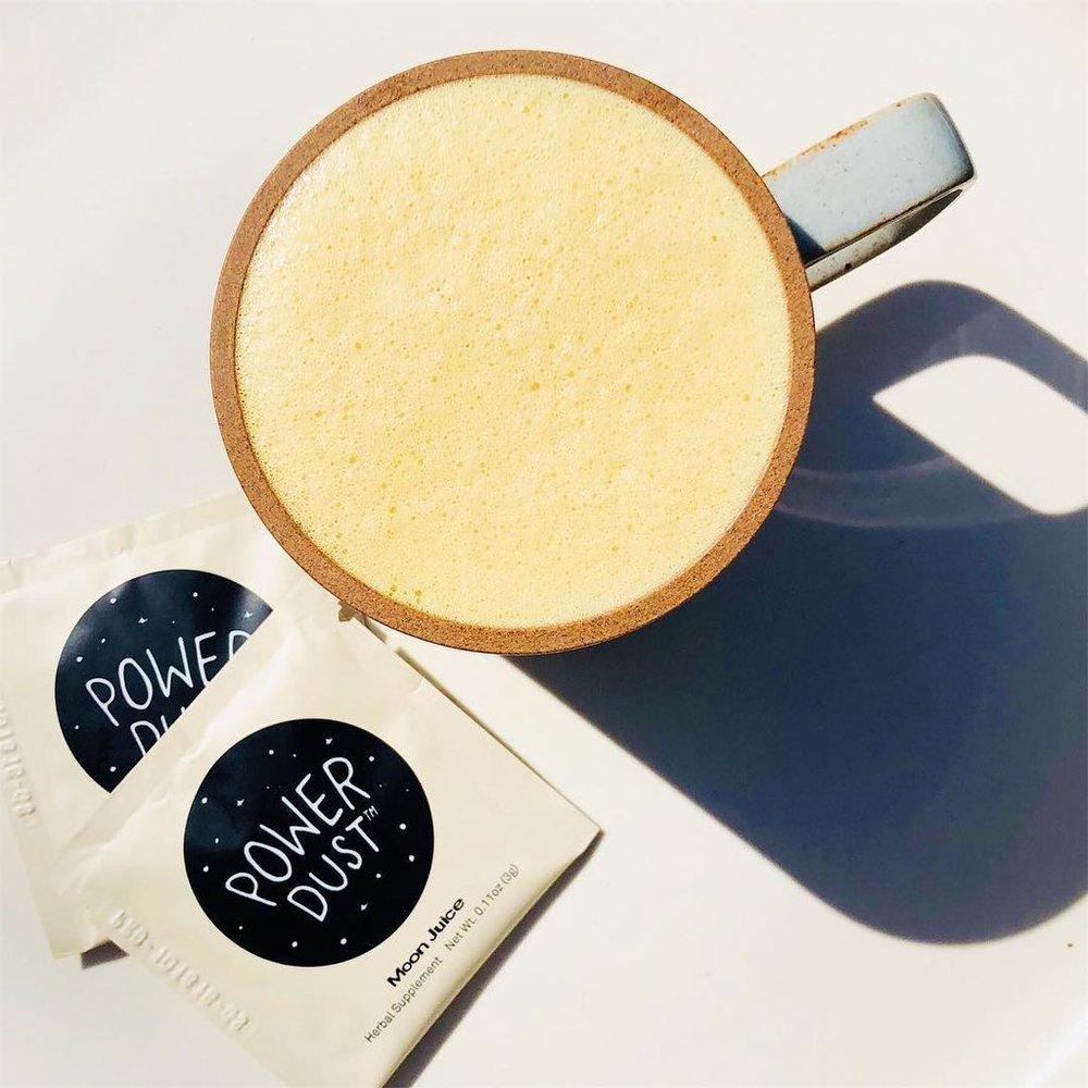 power-player-moon-milk-recipe_1024x1024.jpg