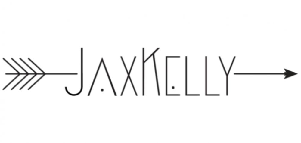 Jax Kelly