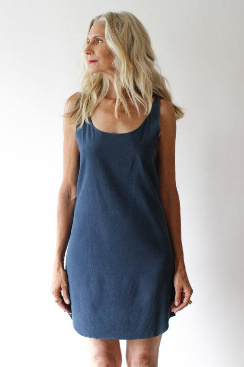 Silk Tank Dress. IMG 1562-1-1.jpg c5a15b03d