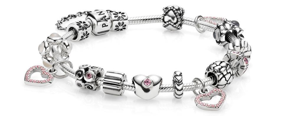 Pandora-bracelet.jpg