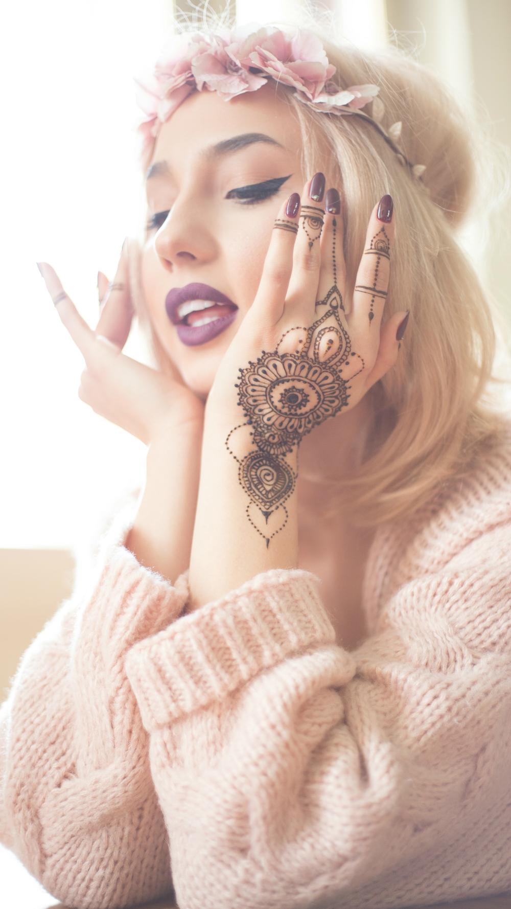 Diana Rogo Henna Tattoo .jpg