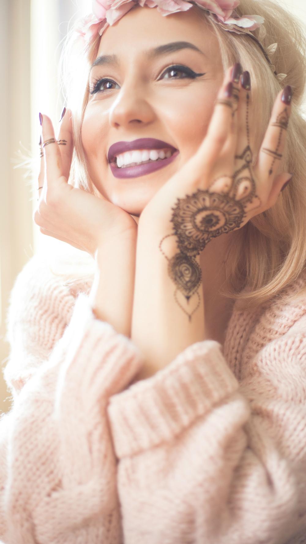 Diana Rogo Henna Tattoo.jpg