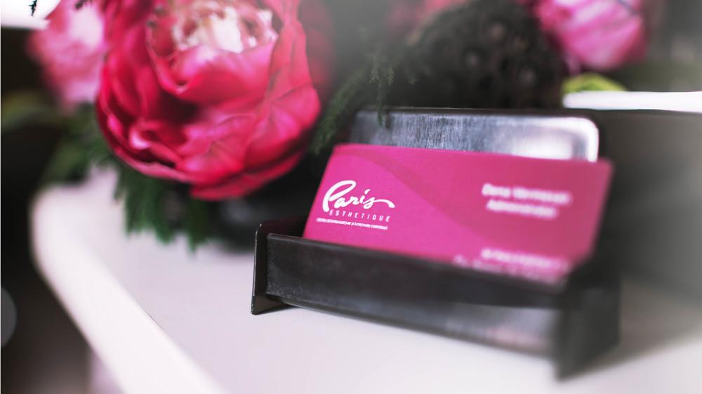 Diana Rogo at Paris Estetique in Cluj 1.jpg