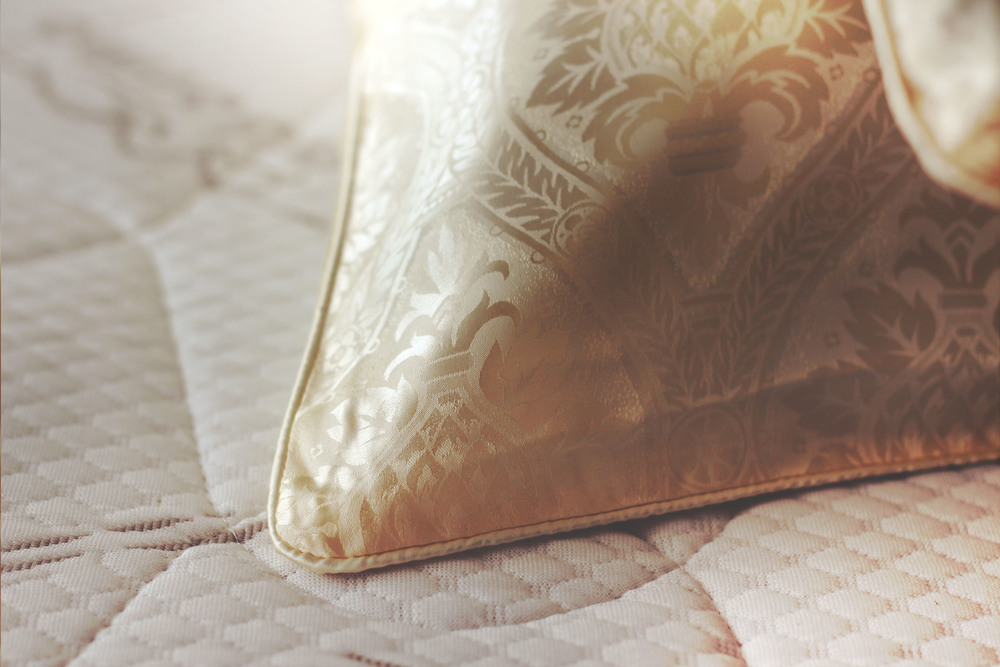 Diana Rogo Bedroom Bedsheets 9.jpg