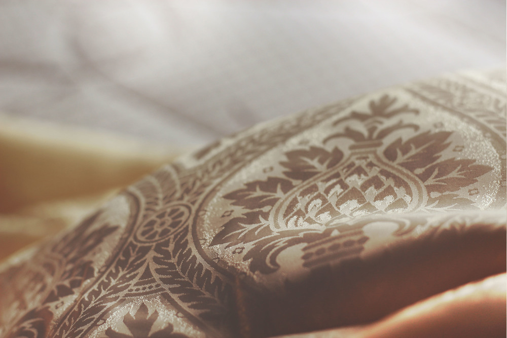 Diana Rogo Bedroom Bedsheets 10.jpg