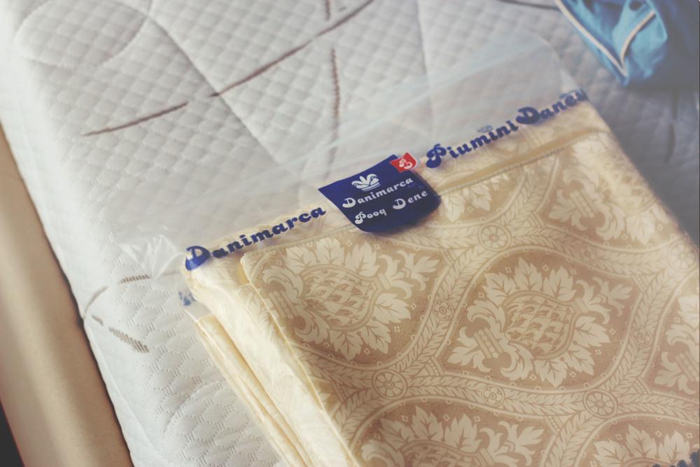 Diana Rogo Bedroom Bedsheets 12.jpg