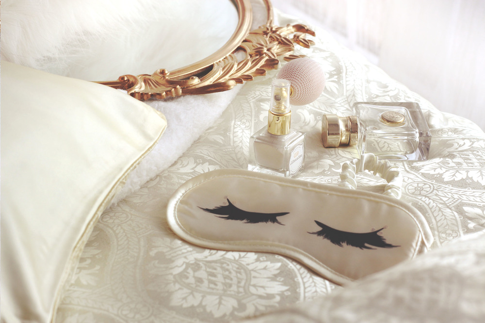 Diana Rogo Bedroom Bedsheets 6.jpg