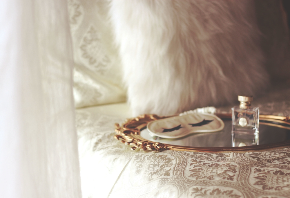 Diana Rogo Bedroom Bedsheets 1.jpg